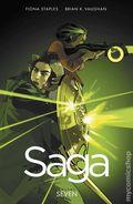 Saga TPB (2012-Present Image) 7-1ST