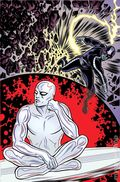 Silver Surfer (2016) 11