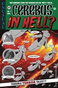 Cerebus in Hell (2016) 3