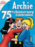 Archie 75th Anniversary Digest (2016) 7
