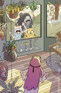 Adventure Time (2012 Kaboom) 62SUB