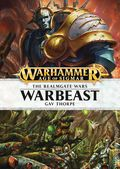 Warhammer Age of Sigmar SC (2015-2017 A Black Library Novel) The Realmgate Wars 6-1ST