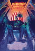 All Star Batman (2016) 9A