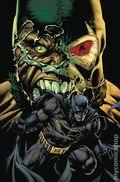 Batman (2016 3rd Series) 20A