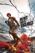 Flash (2016 5th Series) 20A
