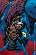 Blue Beetle TPB (2017 DC Universe Rebirth) 1-1ST