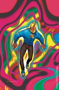 Doctor Fate TPB (2016- DC) 3-1ST