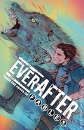 Everafter TPB (2017 DC/Vertigo) From the Pages of Fables 1-1ST