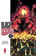 Black Science (2013 Image) 30