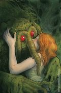 Man-Thing (2017 Marvel) 3A