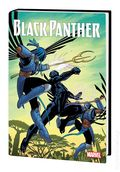 Black Panther A Nation Under Our Feet HC (2017 Marvel) 1-1ST