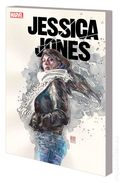 Jessica Jones TPB (2017 Marvel) 1-1ST