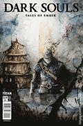 Dark Souls Tales of Ember (2017 Titan) 1D