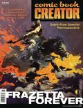 Comic Book Creator (2013) 15