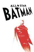 All Star Batman (2016) 10A