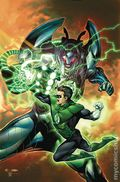 Hal Jordan and The Green Lantern Corps (2016) 20A