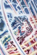 Fall and Rise of Captain Atom (2016) 5