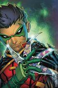 Teen Titans TPB (2017 DC Universe Rebirth) 1-1ST