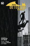 Batman Detective Comics TPB (2013 DC Comics The New 52) 9-1ST