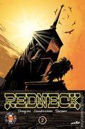 Redneck (2017 Image) 2