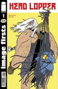 Head Lopper (2017) Image Firsts 1
