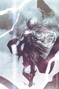 Secret Empire (2017 Marvel) 3C