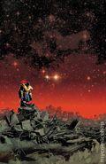 Thanos (2016 Marvel) 7