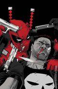 Deadpool vs. Punisher (2017) 3A