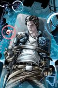 Star Wars Doctor Aphra (2016) 7A