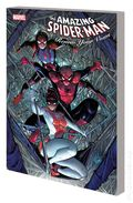Amazing Spider-Man Renew Your Vows TPB (2017 Marvel) 1-1ST