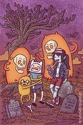 Adventure Time Comics (2016 Boom) 11A