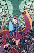 Adventure Time (2012 Kaboom) 64SUB