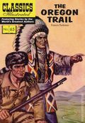 Classics Illustrated GN (2009- Classic Comic Store Edition) 65-1ST