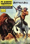 Classics Illustrated GN (2009- Classic Comic Store Edition) 63-1ST