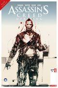 Assassins Creed Uprising (2017 Titan) 5D