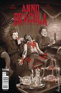 Anno Dracula (2017 Titan) 3C