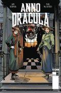 Anno Dracula (2017 Titan) 3B