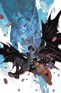 Detective Comics (2016) 959A