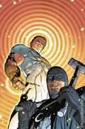 Midnighter and Apollo TPB (2017 DC) 1-1ST