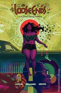 Loose Ends TPB (2017 Image) 1-1ST