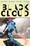 Black Cloud (2017 Image) 3