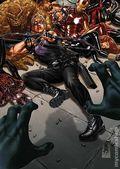 Secret Empire (2017 Marvel) 5A