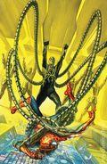 Amazing Spider-Man (2015 4th Series) 29