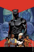 Black Panther (2016) 15A