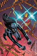 All New Wolverine (2015) 21A
