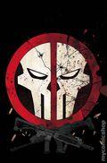 Deadpool vs. Punisher (2017) 5A