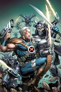 Cable (2017) 2A