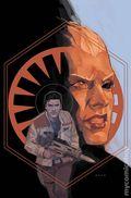 Star Wars Poe Dameron (2016) 16A