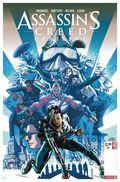 Assassins Creed Uprising (2017 Titan) 6A