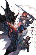 Detective Comics (2016) 961A
